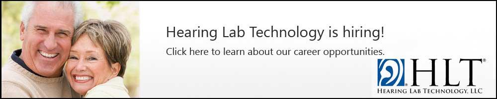 Hearing Aid Technology | Liberting Hearing Aids