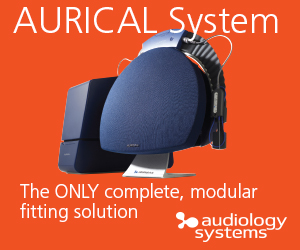 Otometrics / Audiology Systems