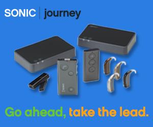 Sonic: journey