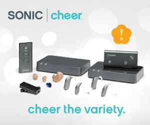 Sonic: cheer
