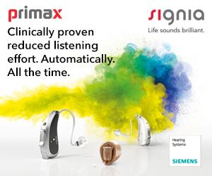 Signia: Discover primax