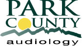 Audiologist for Medical oriented private practice