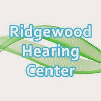 AUDIOLOGIST FOR ENT PRACTICE-GLEN ROCK, N.J.