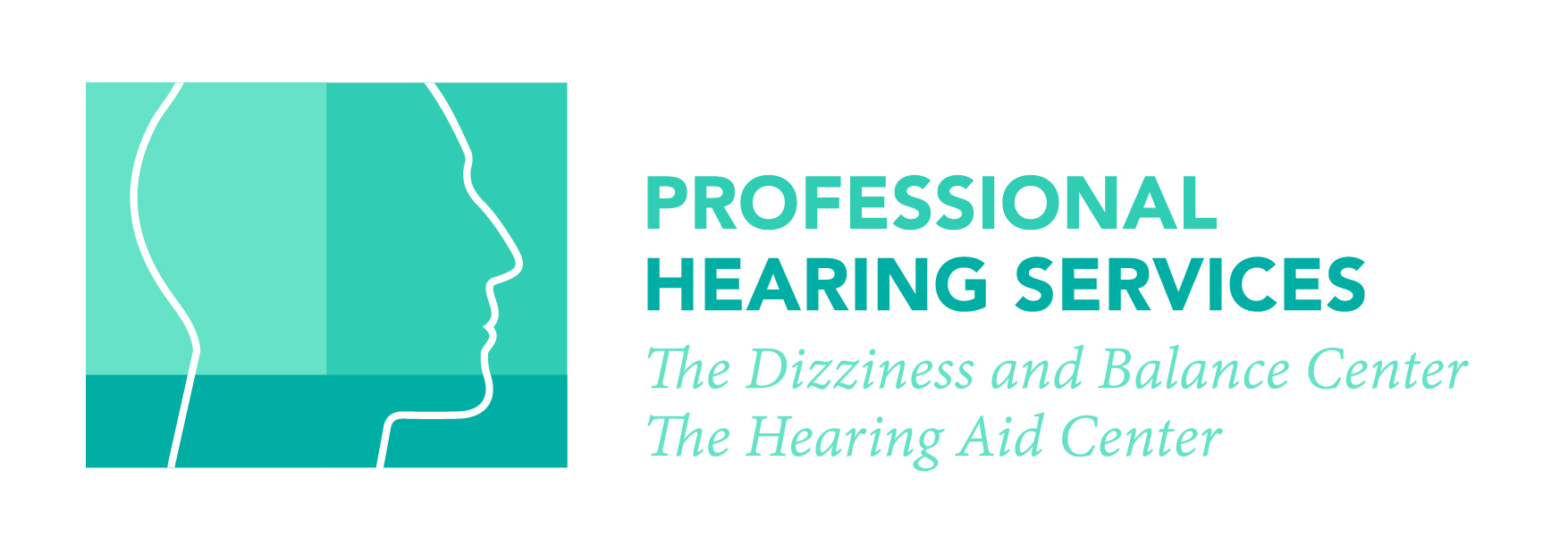 Clinical Audiologist