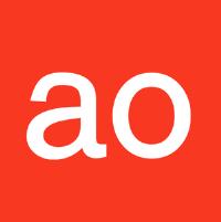 Audiology Online