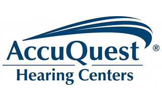 Audiologists / Hearing Aid Dispensers