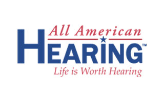 Hearing Instrument Specialist / Audiologist