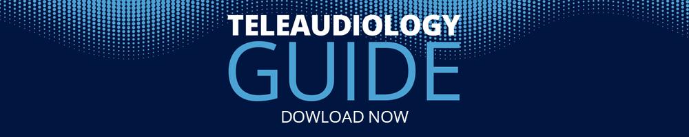 Grason-Stadler Teleaudiology Guide - June 2020