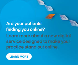 Sonic Are Your Patients Finding You Online? - August 2019