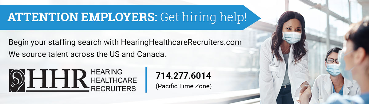 HHR - February 2021 - Attention Employers: Get Hiring Help!