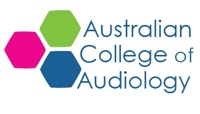 Australian College of Audiology