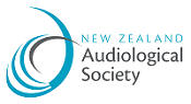 New Zealand Audiological Society
