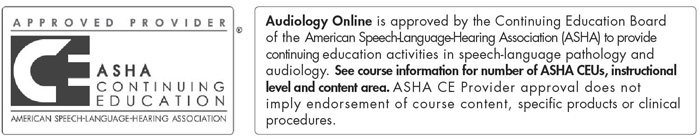 American Speech-Language-Hearing Assn.