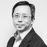 Francis Kuk, PhD, VP Clinical Research, Widex