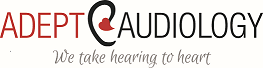 Dispensing Audiologist or Hearing Instrument Specialist