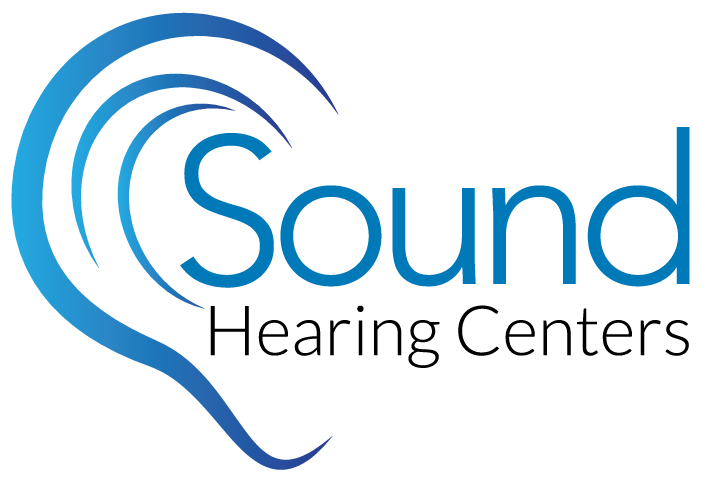 Hearing Specialist or Audiologist needed - Fort Walton Beach, FL