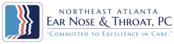 Full Time Audiologist needed for a busy ENT practice north of Atlanta