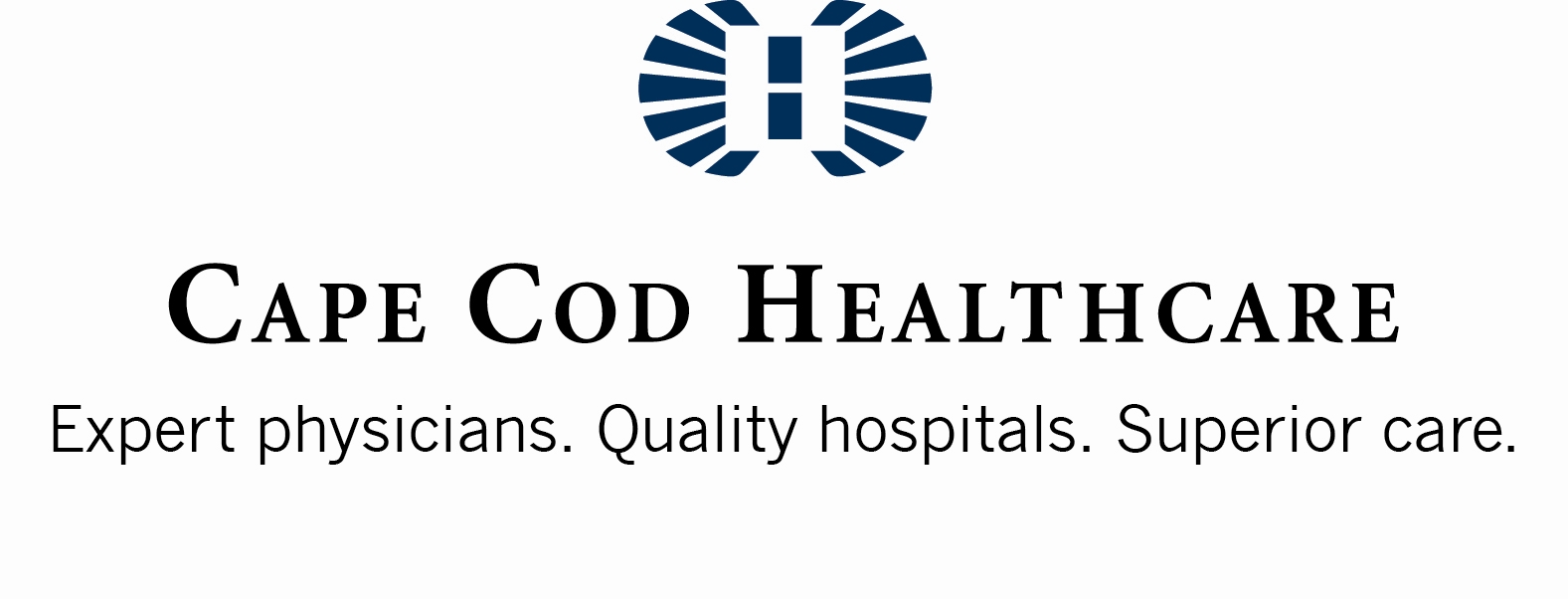 Audiologist - Cape Cod Healthcare - Cape Cod, Massachusetts - Live and Work Oceanside