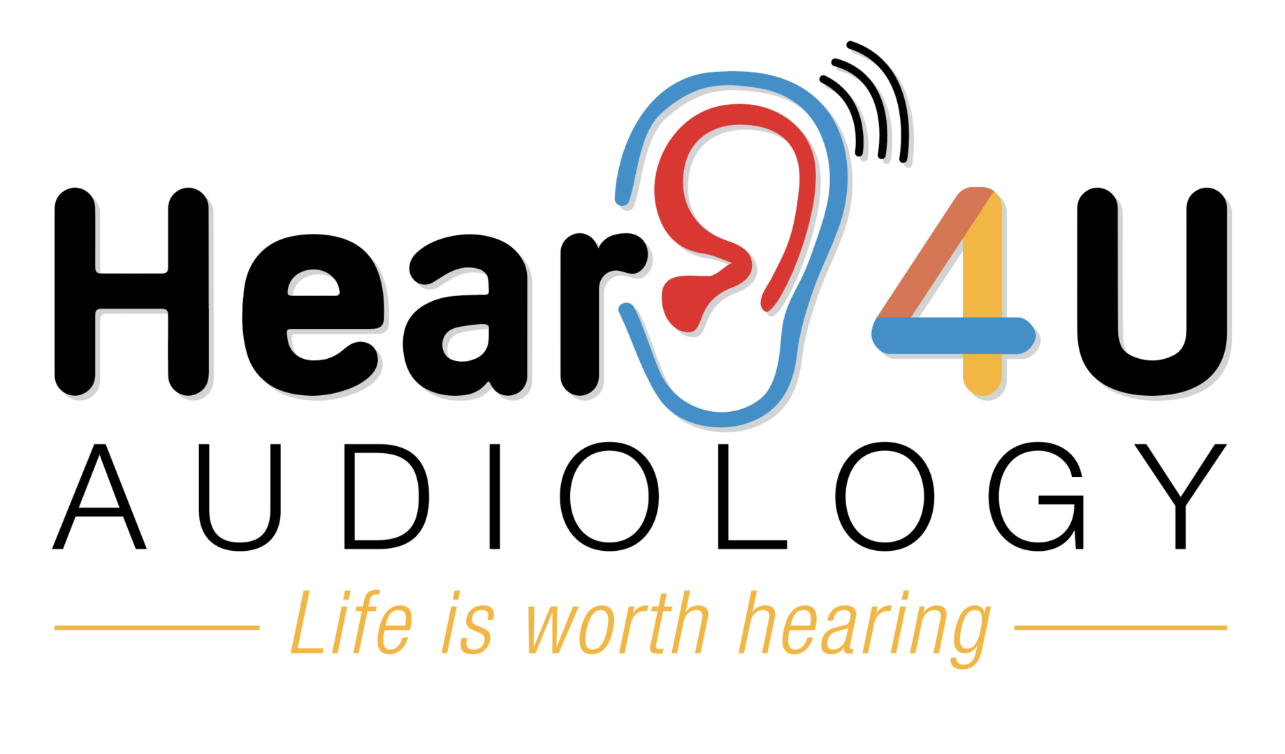 Dynamic Audiologist/Hearing Instrument Specialist