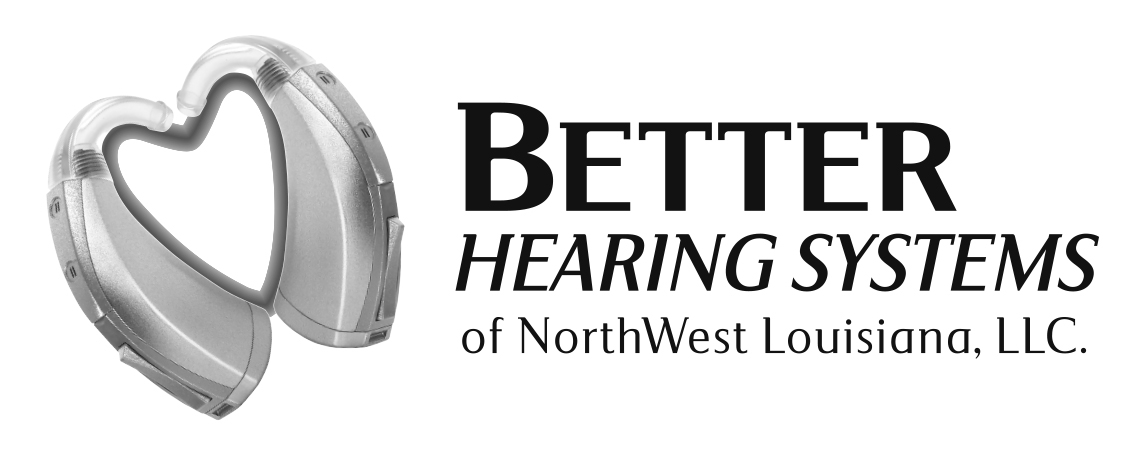 Audiologist needed in NW Louisiana
