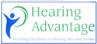 Audiologist or H.I.S.