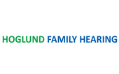 OPPORTUNITIES CONTINUE TO GROW AT HOGLUND FAMILY HEARING AND AUDIOLOGY CENTER!