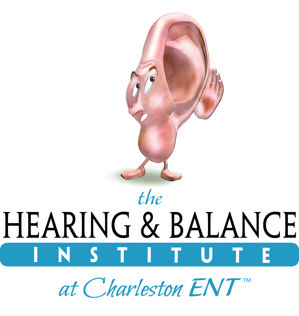 Audiologist needed in Charleston!