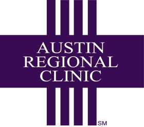 Experienced Audiologist to work in Austin, Texas