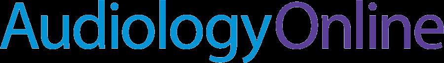 AudiologyOnline continuing education courses